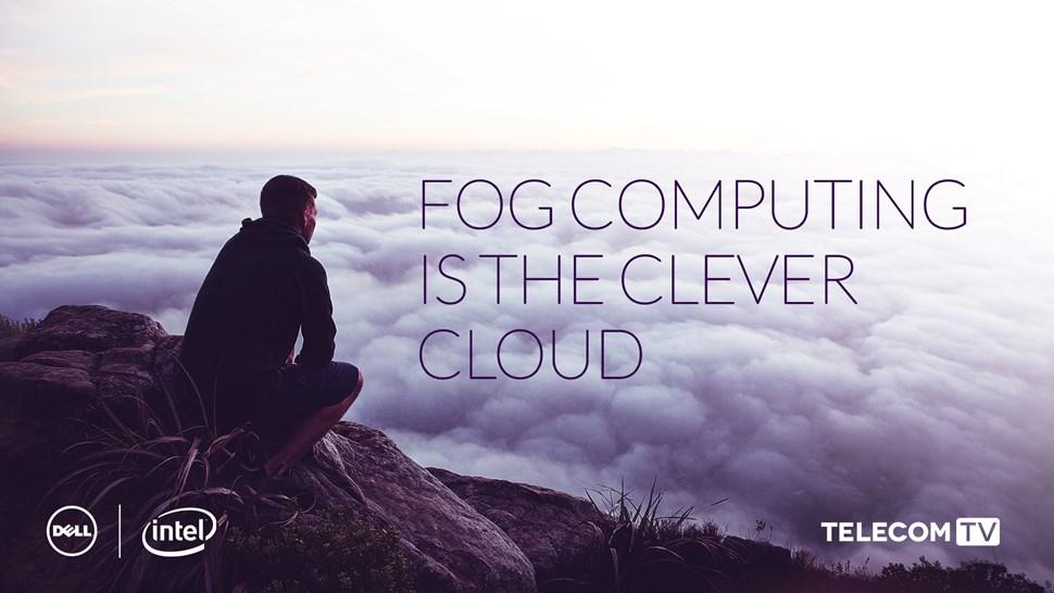 1920-1080_Fog_image(2)