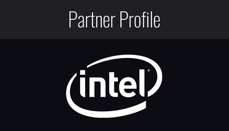 Intel - Partner Profile