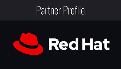 Red Hat - Partner Profile