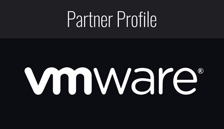 VMware - Partner Profile