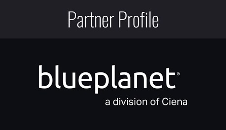 Blue planet - Partner Profile