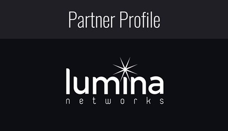 Lumina - Partner Profile