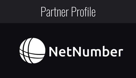 Netnumber - Partner Profile