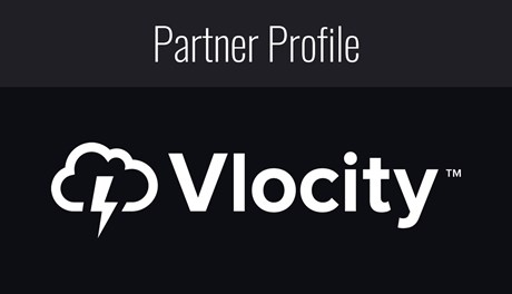 Vlocity - Partner Profile