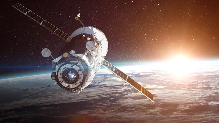NB-IoT reaches for the stars with Softbank-backed Skylo   TelecomTV