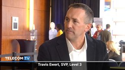 Level 3 evolves from on-demand services to customer-defined networking