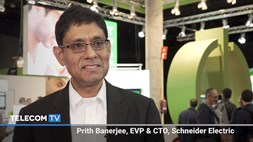 You shall not pass: Schneider Electric stands firm at the gateway of industrial IoT