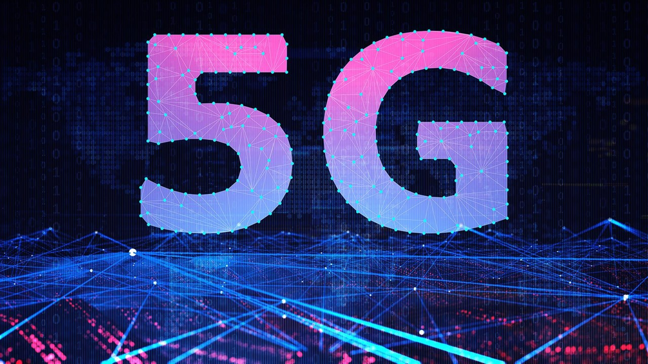 5G as a Driver for New Business Services