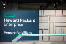 Hewlett Packard Enterprise at Mobile World Congress 2017: closing highlights