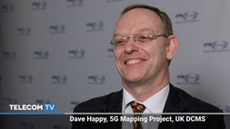 Mapping 5G: How to plan for high frequency spectrum