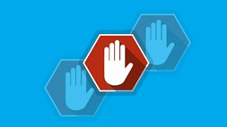 Remorseless commercial bombardment spawns rise in mobile Adblocking