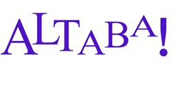"Remains of Yahoo to be renamed ""Altaba"" - if sale of Internet business to Verizon goes through"