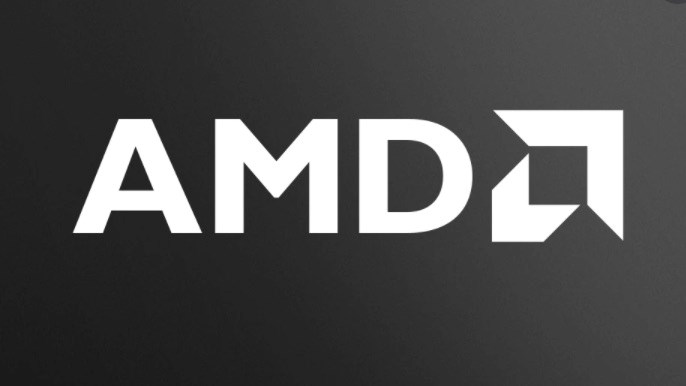 What's up with… AMD, Xilinx, Telefónica, Huawei