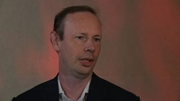 "Brocade's approach to ""show me"" software defined networking"