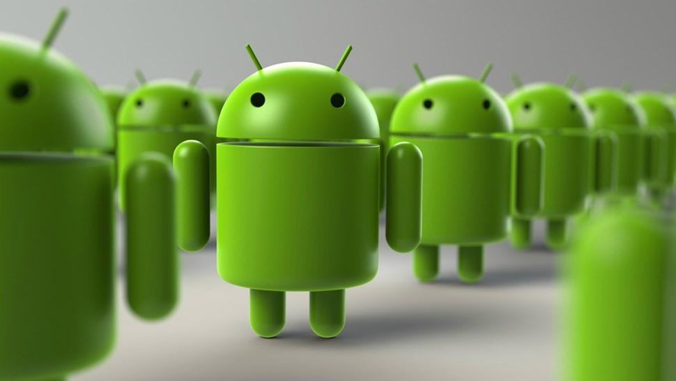 androidcomong