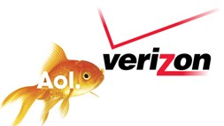 Finally, AOL finds a buyer, as Verizon seeks to improve its video appeal