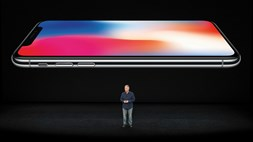 Apple's new iPhone has landed: is it worth all the fuss?