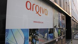 Arqiva buys more 28GHz spectrum in UK as it prepares for 5G FWA