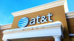 AT&T takes a second swing at wholesale IoT via its channel partners