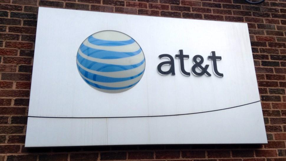 AT&Tsigh