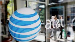 AT&T ramps up its SDN and NFV partnerships to prepare for 5G