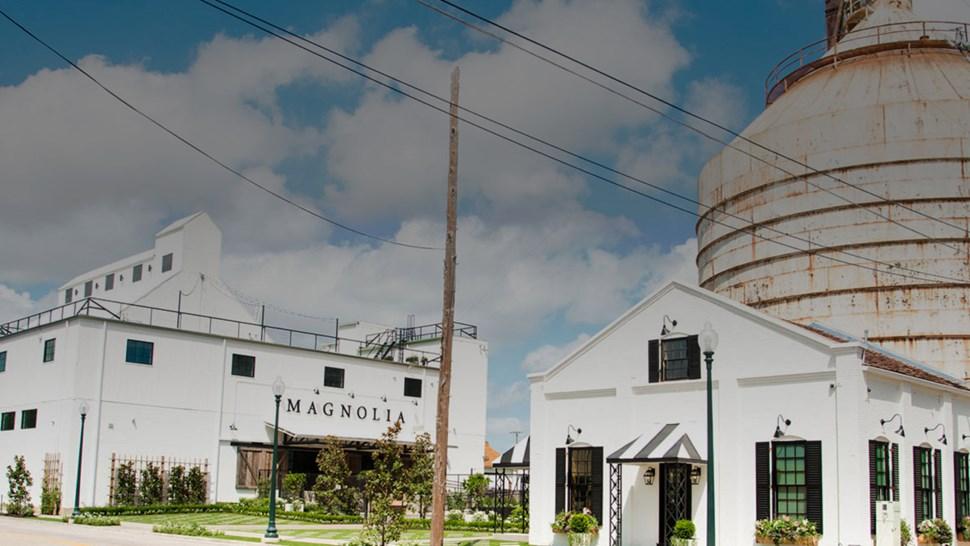 ATT-magnolia-silos-waco