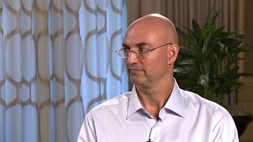 ConteXtream continues NFV Proof of Concept work, whilst preparing for field trials