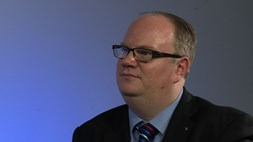 Exclusive: BT's Chief Network Architect on broadband, SDN and mobile/fixed convergence