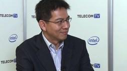 Telekom Malaysia's broadband strategy