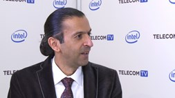 Huawei helps telcos migrate from their legacy environments