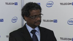 Sri Lanka Telecom looks to IoT for future services