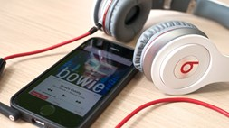 Why has Apple just spent $3bn on Beats?