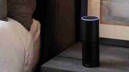 Amazon launches new Echo speakers as Google expels it from YouTube