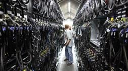 Rift.io announces 'hyperscale' NFV platform