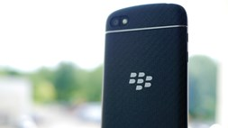 BlackBerry adds detail to its M2M and Internet of Things plan