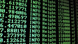 SAP announces Blockchain initiative for IoT