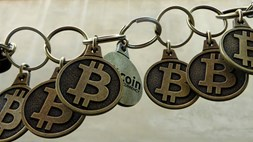 Taking Blockchain beyond Bitcoin - The Trusted IoT Alliance formed to promote Blockchain to the IoT