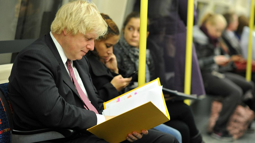 via Flickr © BackBoris2012 (CC BY-ND 2.0)