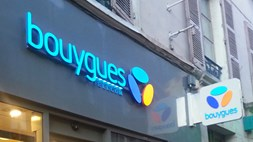 Going, going... still here: Bouygues/Orange negotiation deadline moved to Sunday