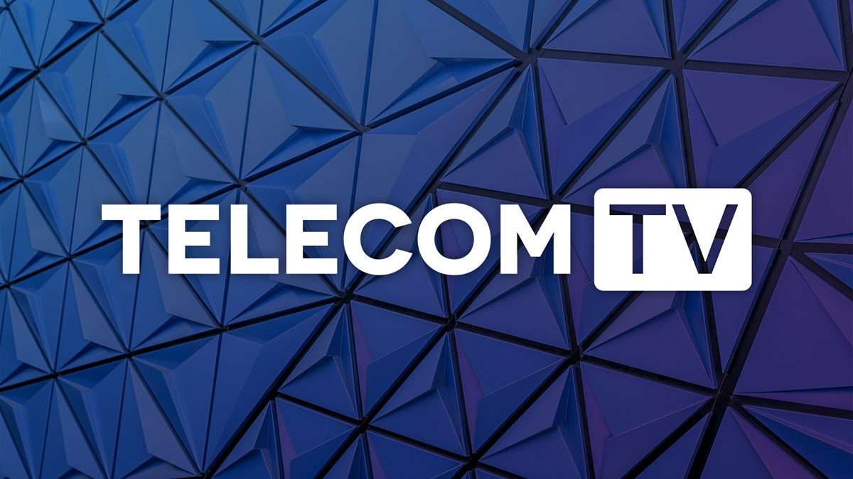 Telefónica joins forces with Altiostar, Gigatera, Intel, Supermicro and Xilinx for the development and deployment of Open Ran in 4G and 5G
