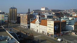 Slovak Telekom latest to push LTE capabilities with 300Mbit/s trial