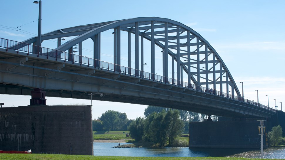 bridge-arnhem