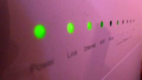 UK broadband: never mind the width, go for the quality