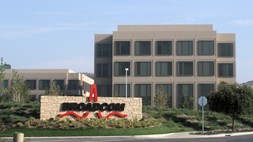 Broadcom snaps up Brocade for $5.9 billion