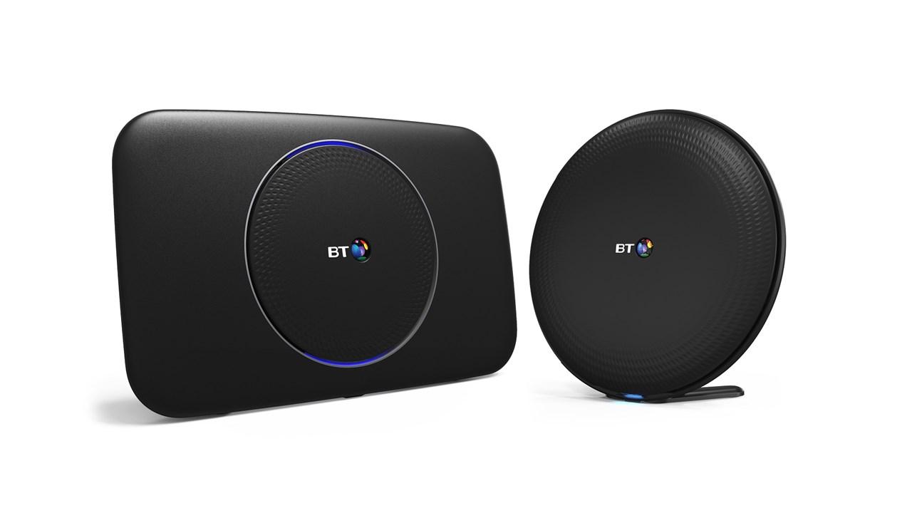 https://www telecomtv com/content/iot-devices/global-smart