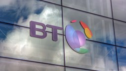 BT posts solid numbers ahead of EE acquisition