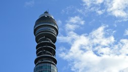 The Great Escape: UK regulator lets BT off the hook again