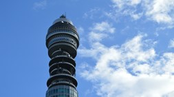 BT stung by £42 million fine: now its structural separation makes sense
