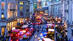 TM Forum produces a 'City as a Platform Manifesto': aims to build an equitable data exchange ecosystem