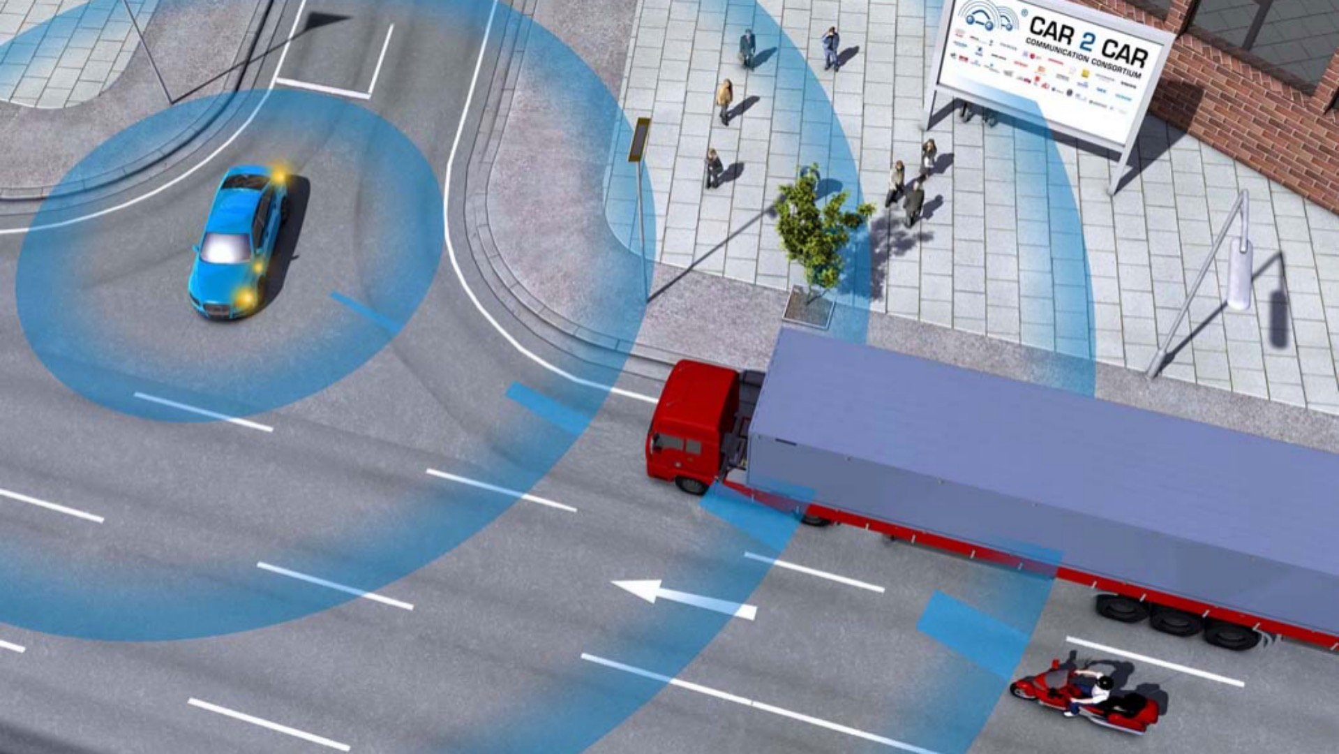c2c consortium 960?w=970 connected cars could drive the need for 5g technologies telecomtv  at readyjetset.co